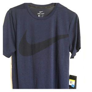 Men's Nike Dry Fit